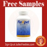 flexpet-joint-health-samples