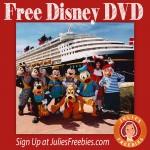 free-disney-cruise-dvd
