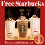 free-starbucks
