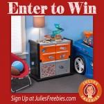 hot-wheels-race-car-dresser