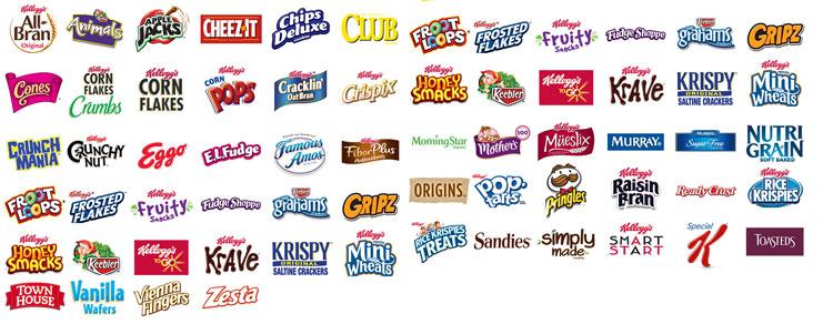 kelloggs-rewards-brands