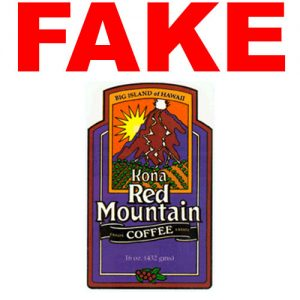 kona-red-mountain-coffee