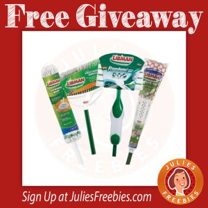 libman-prize-pack