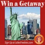 nyc-getaway