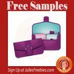 poise-sample-kits