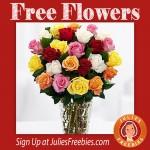 proflowers-flowers