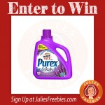 purex-fresh-lavender-blossom