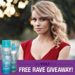 rave-hairspray-giveaway
