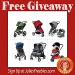 stroller-giveaway