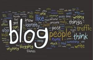 succesfull-blogger