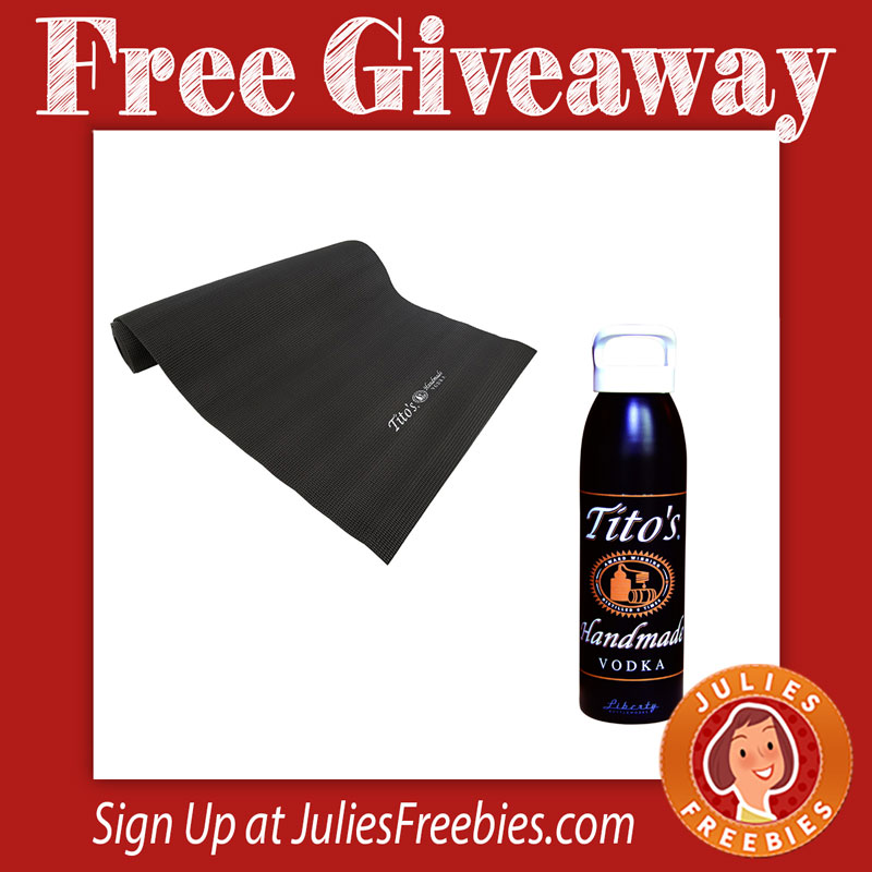 titos-giveaway