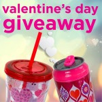 valentines-coolgear-giveaway