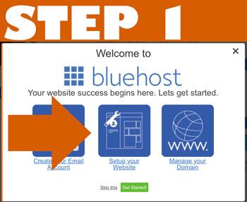 wordpress-step1