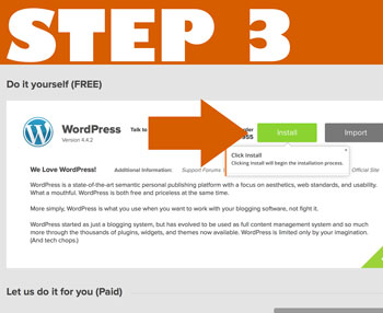 wordpress-step3