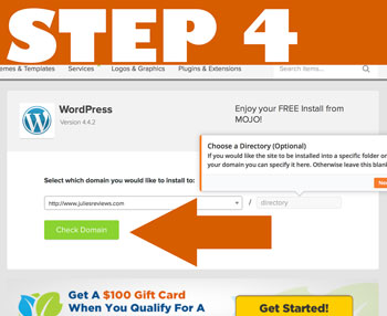 wordpress-step4