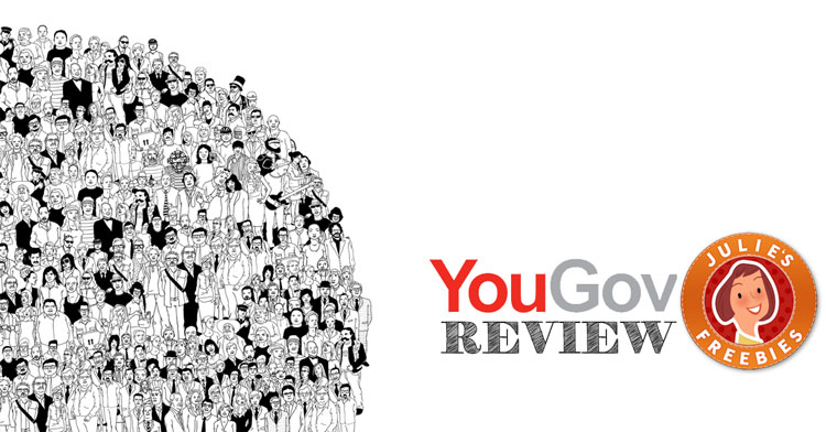 yougov-panel-review