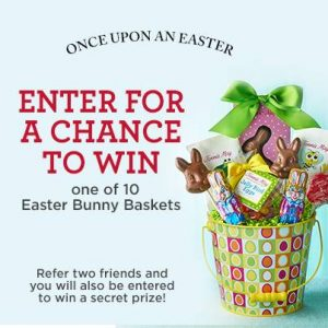 fannie-may-chocolates-easter-baskets