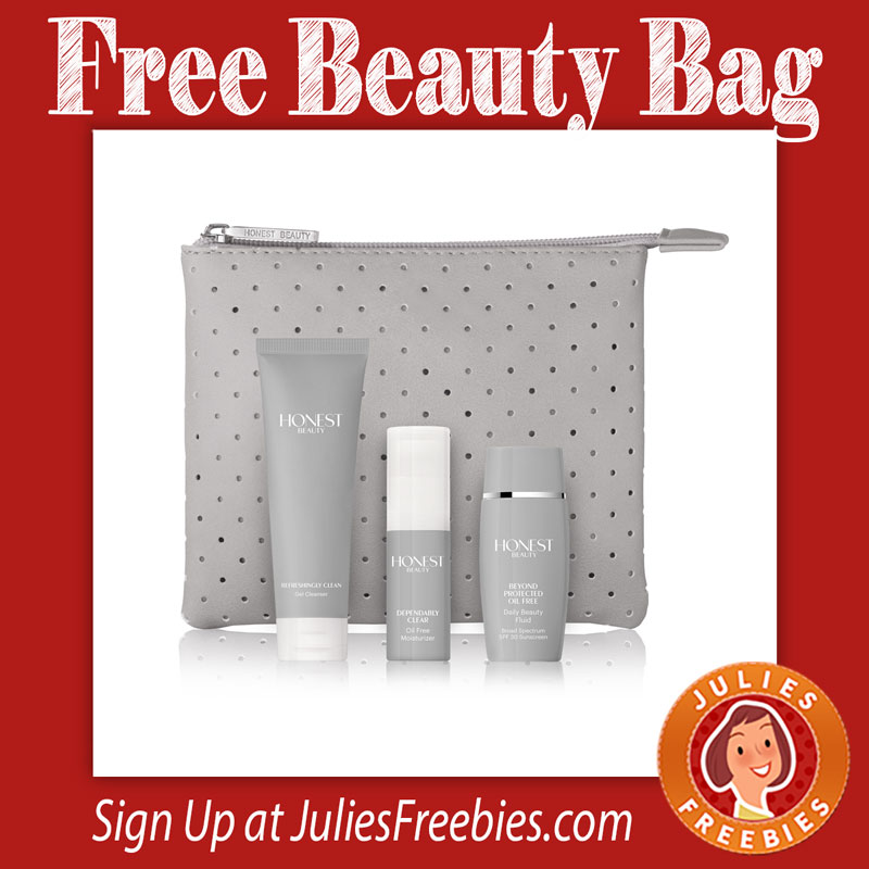 free-beauty-bag