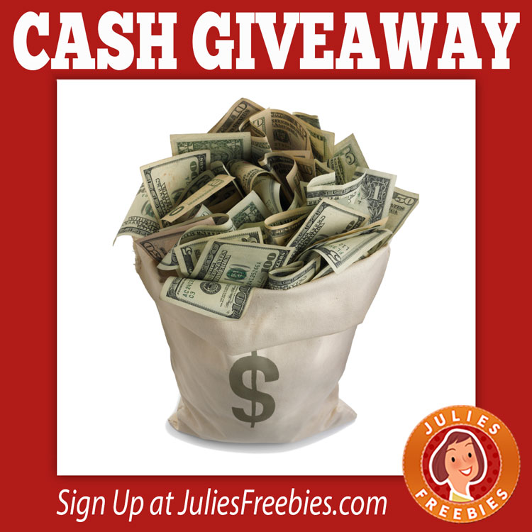 free-cash-giveaway1