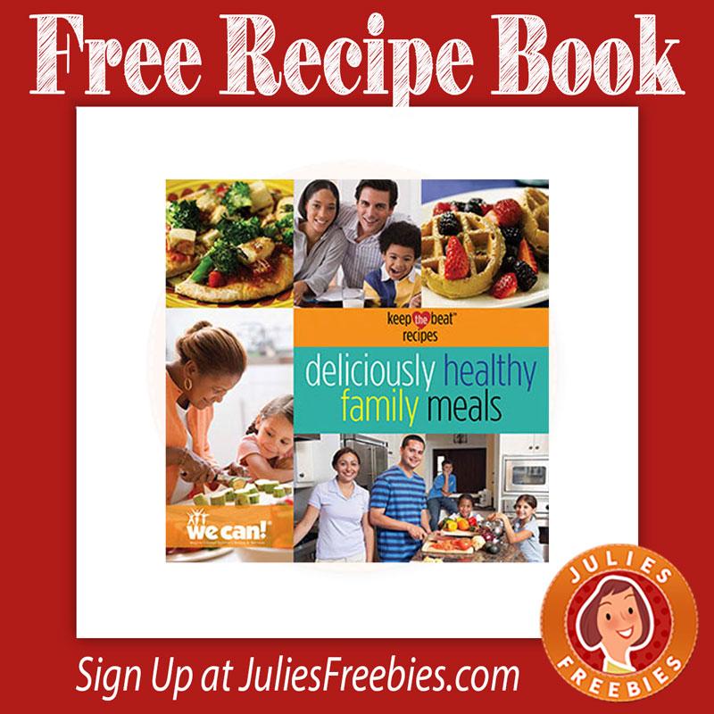 keep-the-beat-recipes-book