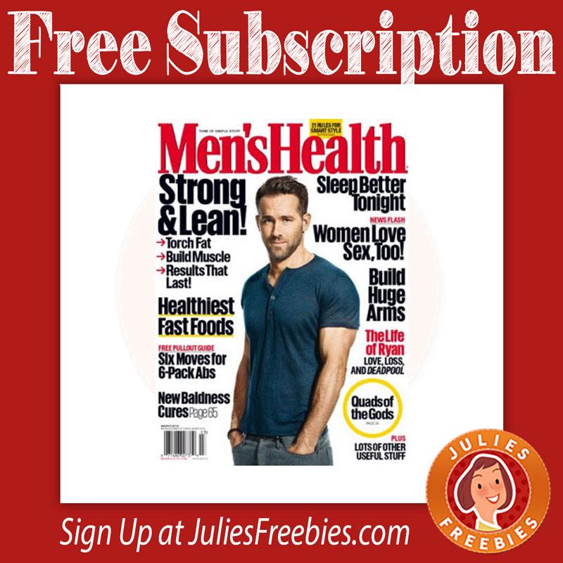 mens-health-magazine-subscription