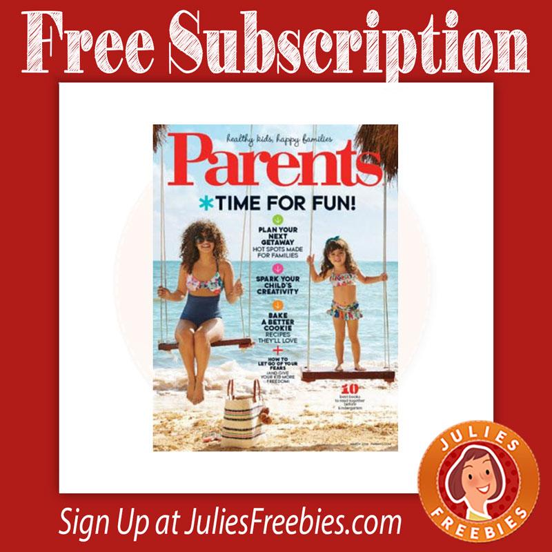 parents-magazine-subscription