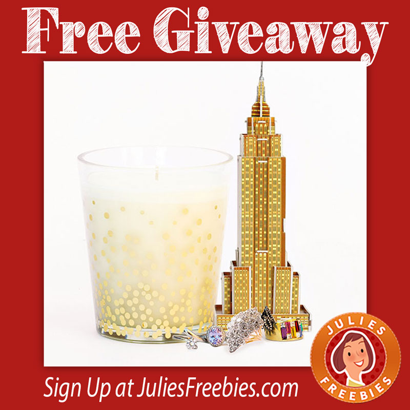 prize-candle-giveaway