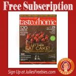 taste-of-home-subscription