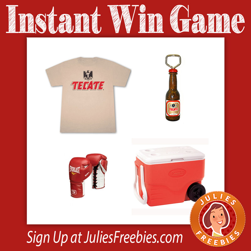 tecate-instant-win