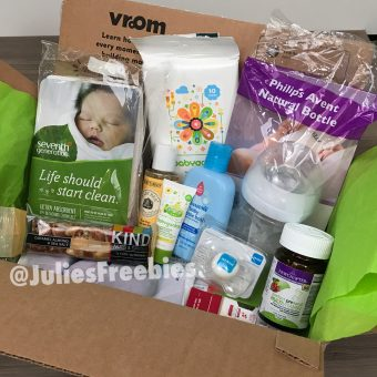 baby freebies free baby stuff by mail julie s freebies