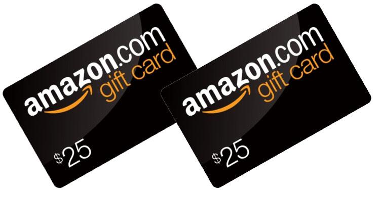 amazon-cards