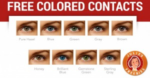 colored-contacts-1024x535