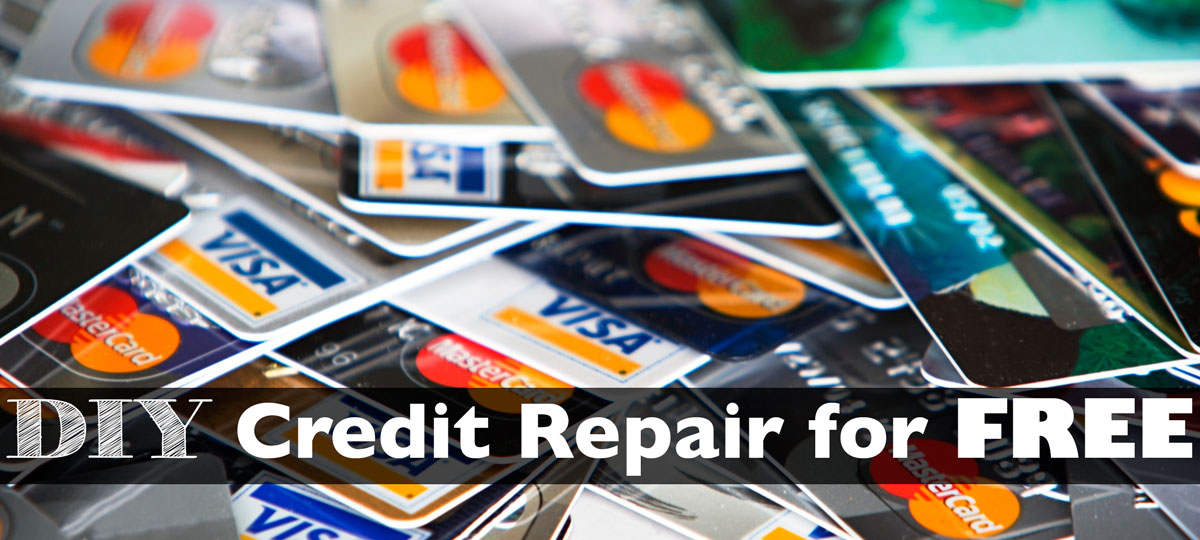 credit-repair-fb