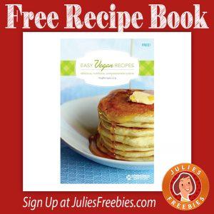 easy-vegan-recipes-booklet