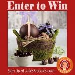 enchanted-garden-gift-basket