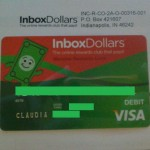 Get $5 FREE with Inbox Dollars