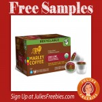 marley-coffee-samples
