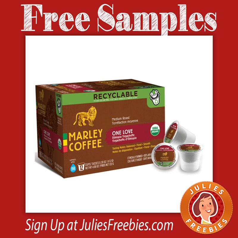 marley-coffee-samples