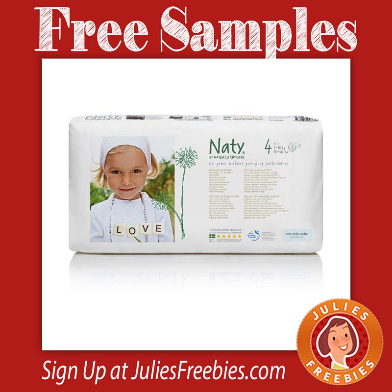naty-diaper-samples