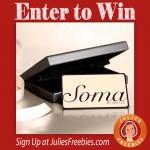 soma-intimates-gift-card