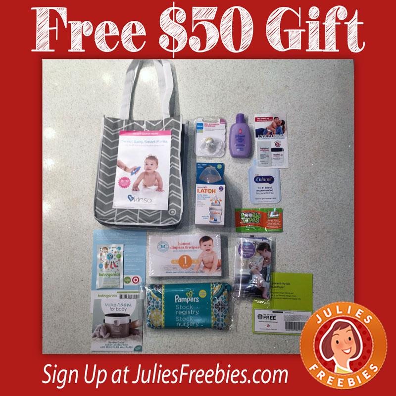 target-baby-registry-gift