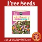 wildflower-seeds