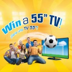 55-tv-sunny-d