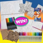 adult-coloring-prize-pack