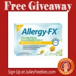 allergy-fx-giveaway
