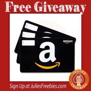amazon-gift-cards-768x768