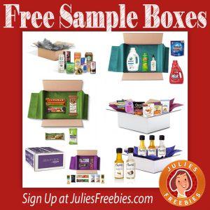 amazon-sample-boxes