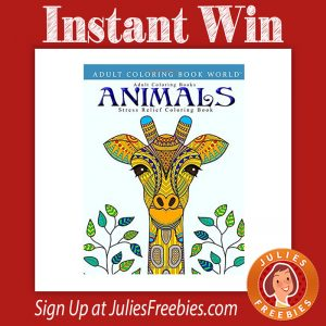 animals-coloring-book