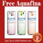 aquafina-sparkling