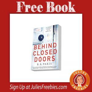 behind-close-doors-book